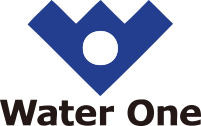 Water One_logo